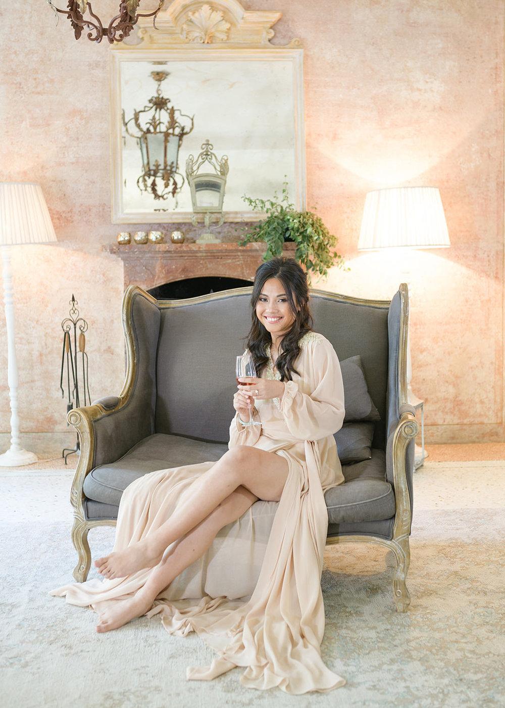 villa-regina-teodolinda-wedding-photographer-C&B-©bottega53-37.JPG