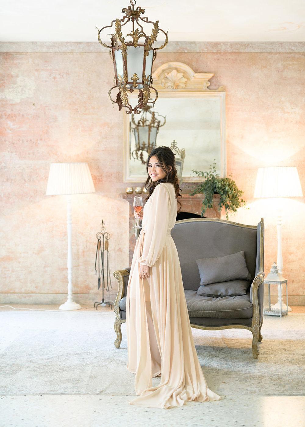 villa-regina-teodolinda-wedding-photographer-C&B-©bottega53-40.JPG