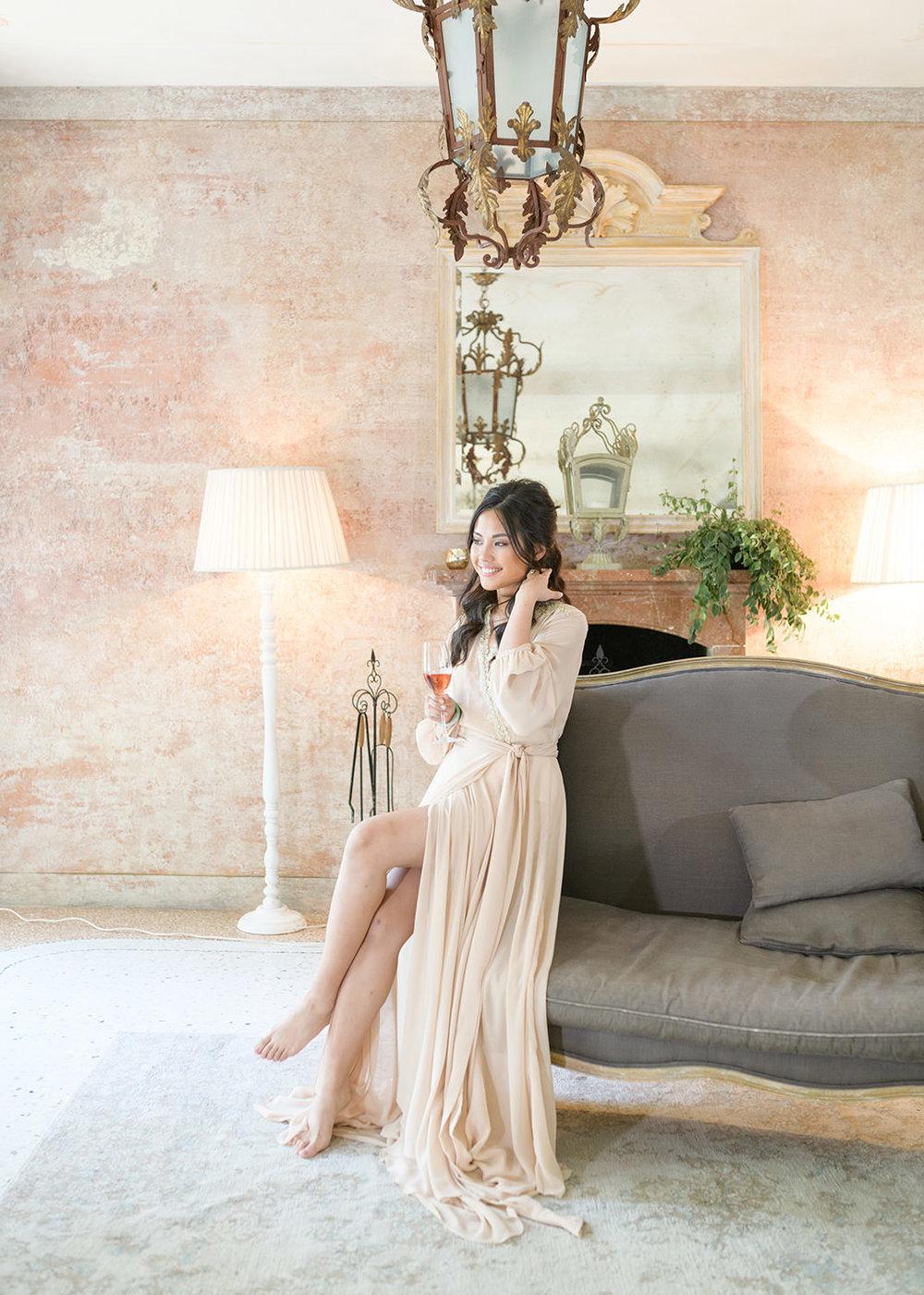 villa-regina-teodolinda-wedding-photographer-C&B-©bottega53-38.JPG
