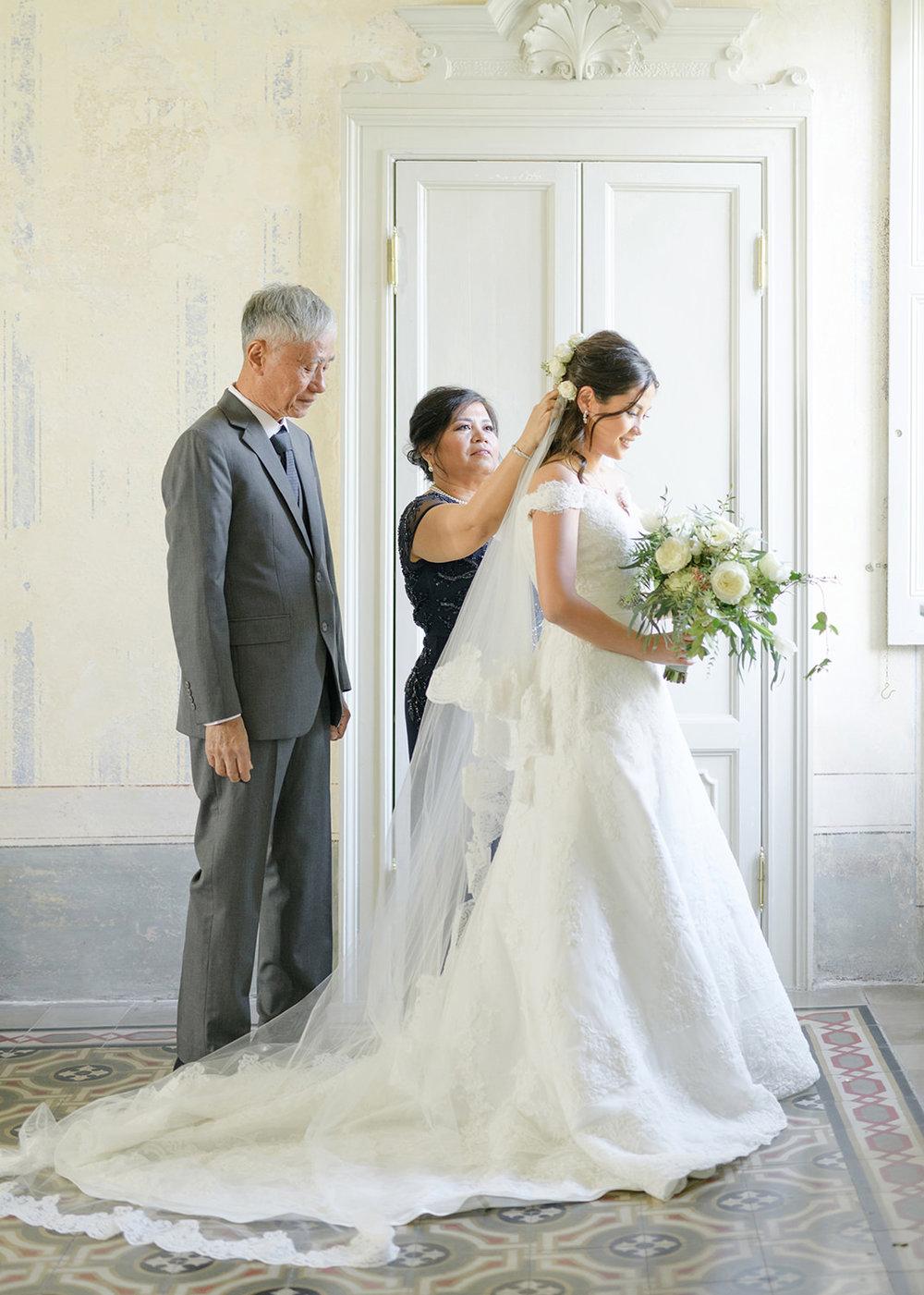 villa-regina-teodolinda-wedding-photographer-C&B-©bottega53-53.JPG