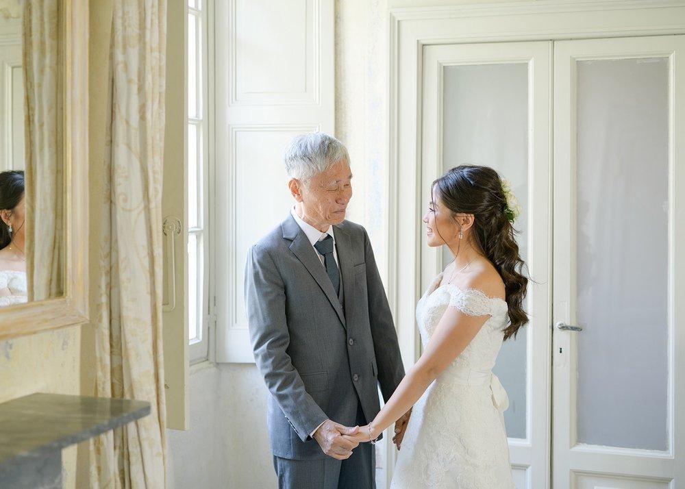 villa-regina-teodolinda-wedding-photographer-C%26B-%C2%A9bottega53-51.jpg