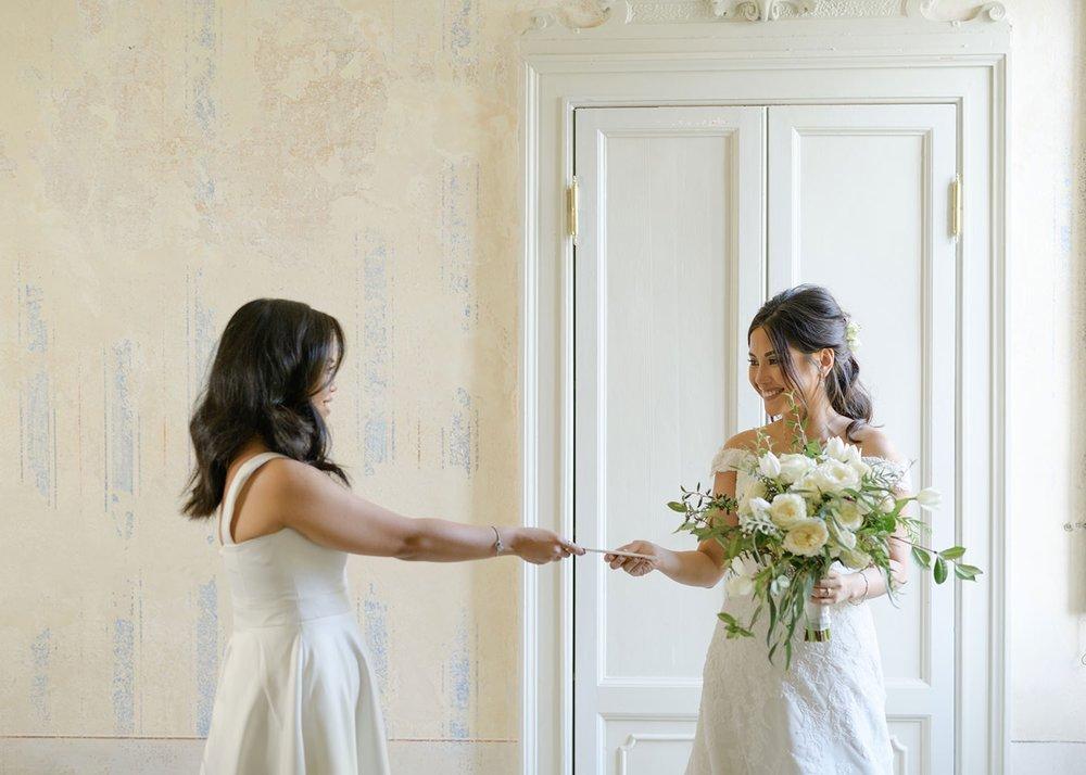villa-regina-teodolinda-wedding-photographer-C&B-©bottega53-47.JPG