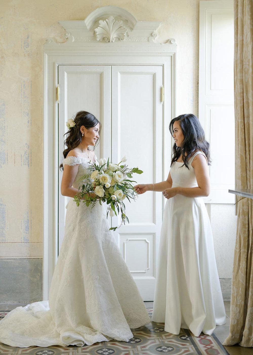 villa-regina-teodolinda-wedding-photographer-C&B-©bottega53-48.JPG