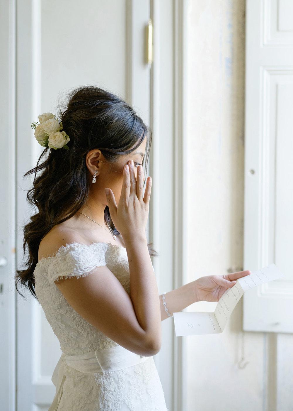 villa-regina-teodolinda-wedding-photographer-C&B-©bottega53-49.JPG