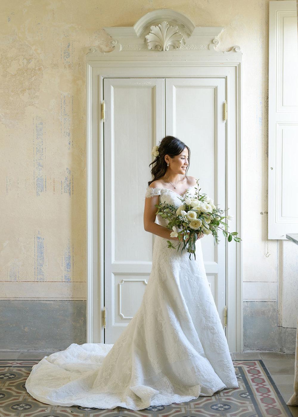 villa-regina-teodolinda-wedding-photographer-C&B-©bottega53-45.JPG