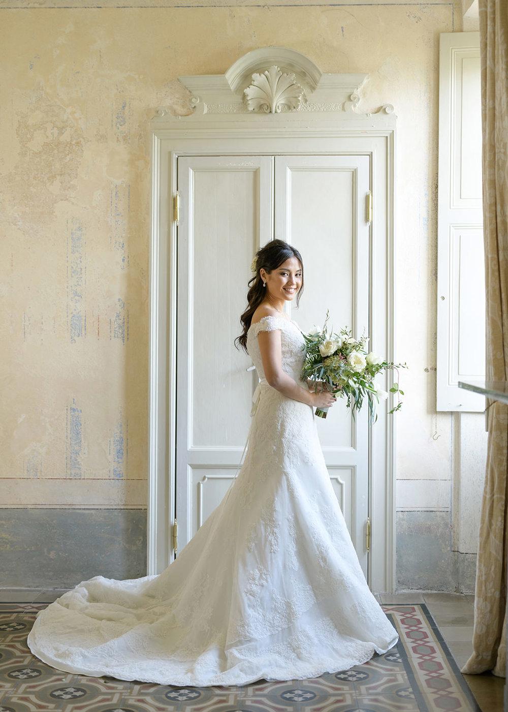 villa-regina-teodolinda-wedding-photographer-C&B-©bottega53-44.JPG