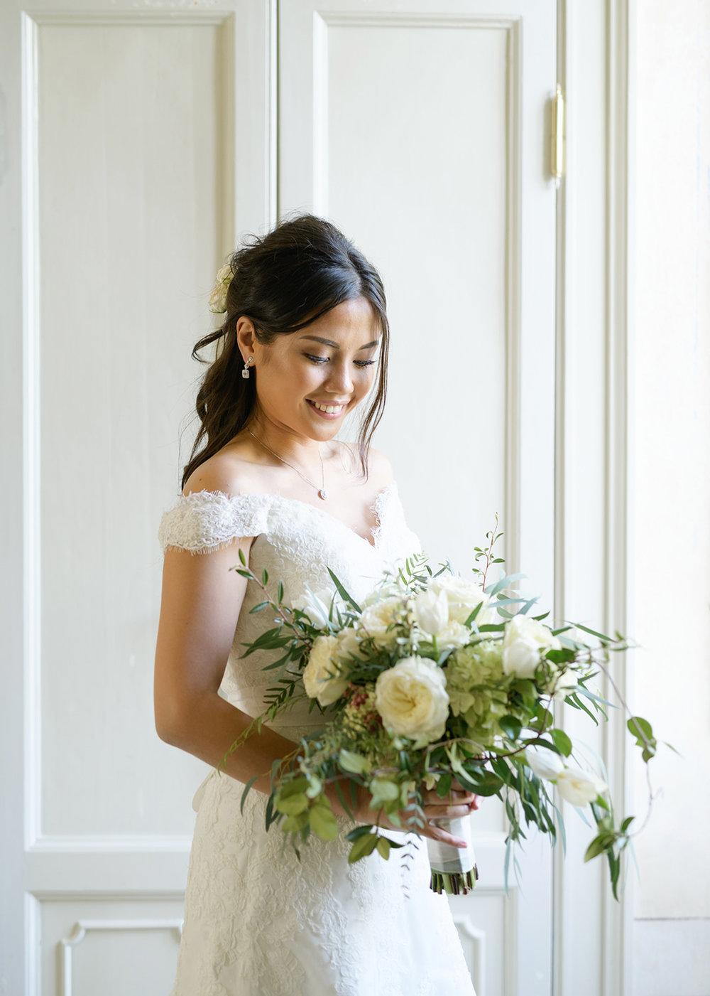 villa-regina-teodolinda-wedding-photographer-C&B-©bottega53-46.JPG