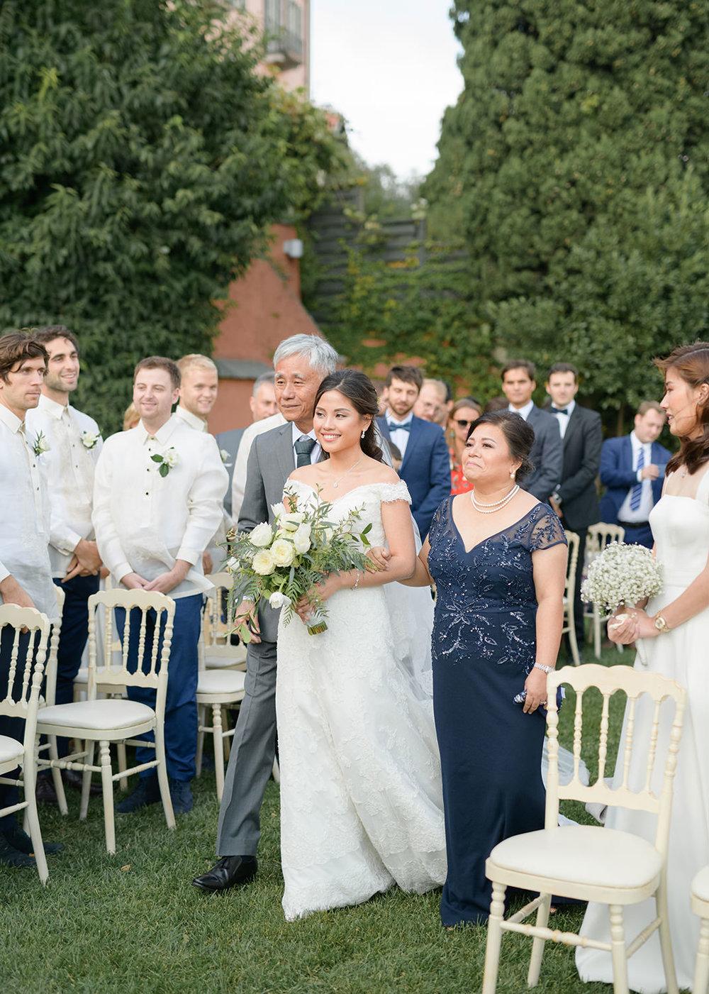 villa-regina-teodolinda-wedding-photographer-C&B-©bottega53-57.JPG