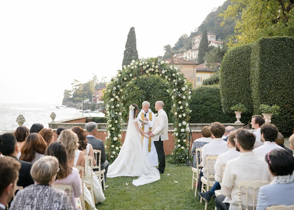 villa-regina-teodolinda-wedding-photographer-C&B-©bottega53-58.JPG