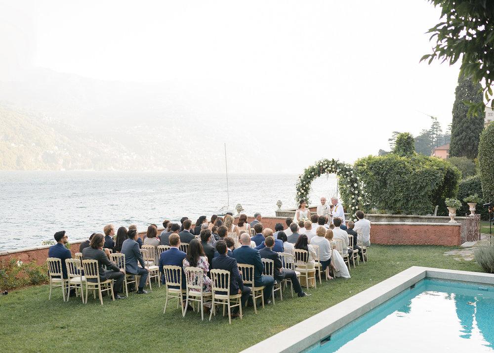 villa-regina-teodolinda-wedding-photographer-C&B-©bottega53-63.JPG