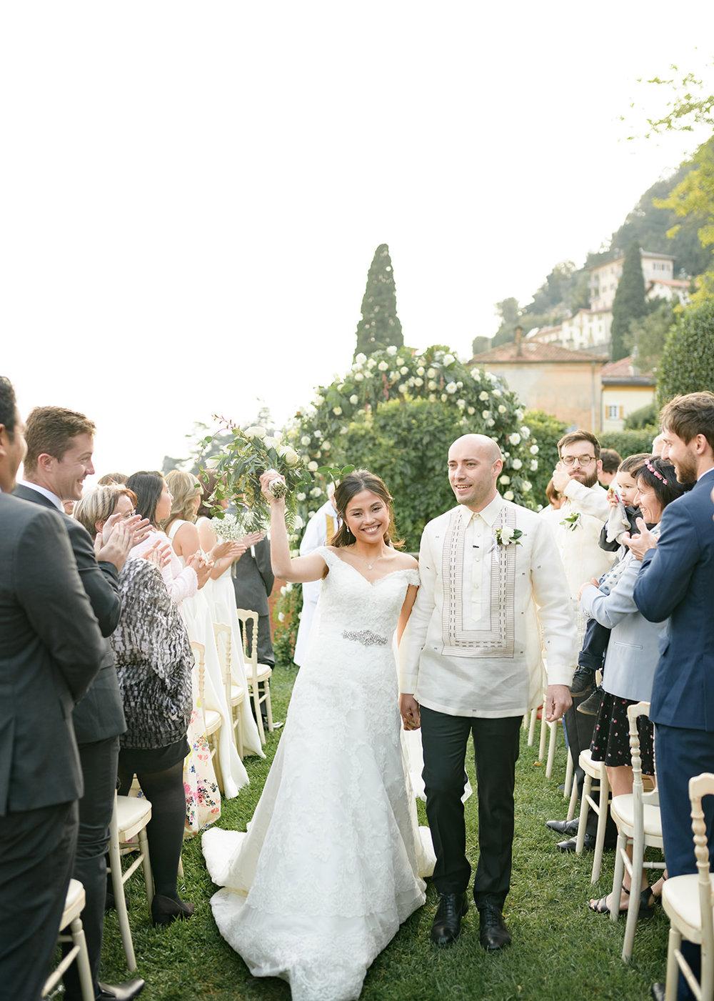 villa-regina-teodolinda-wedding-photographer-C&B-©bottega53-64.JPG