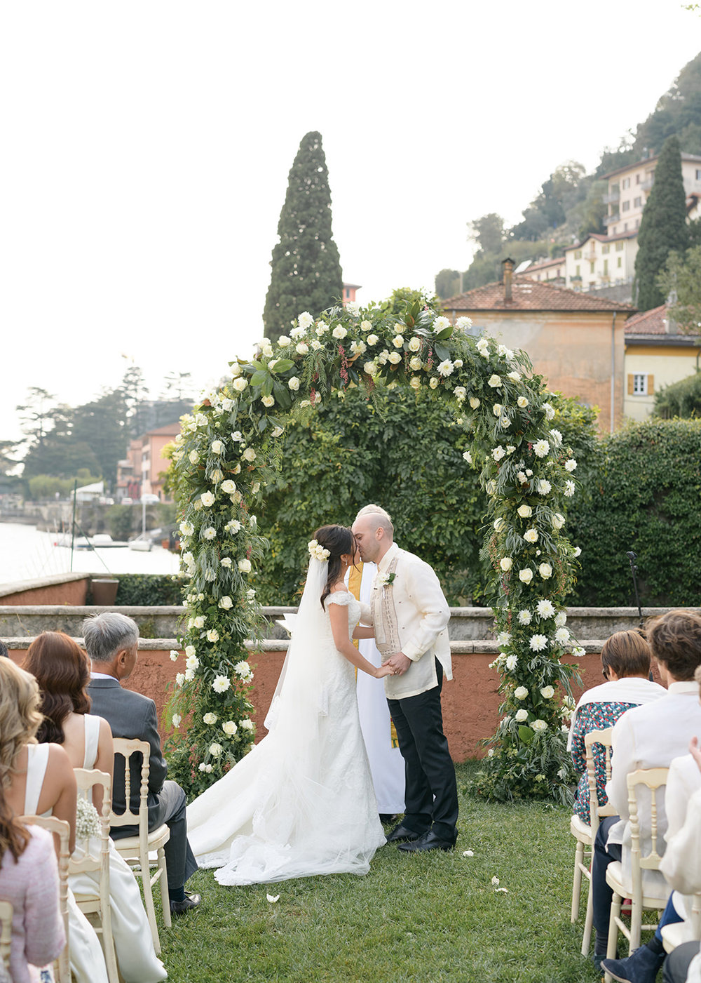 villa-regina-teodolinda-wedding-photographer-C&B-©bottega53-62.JPG