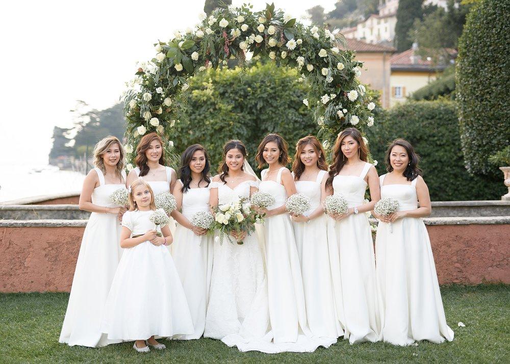 villa-regina-teodolinda-wedding-photographer-C&B-©bottega53-65.JPG