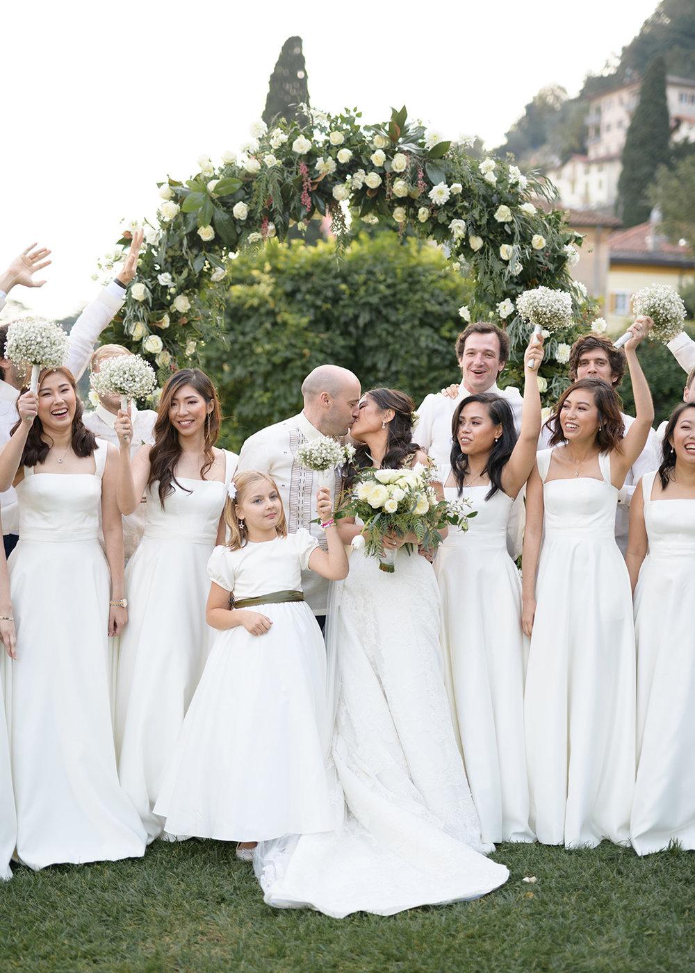 villa-regina-teodolinda-wedding-photographer-C&B-©bottega53-67.JPG