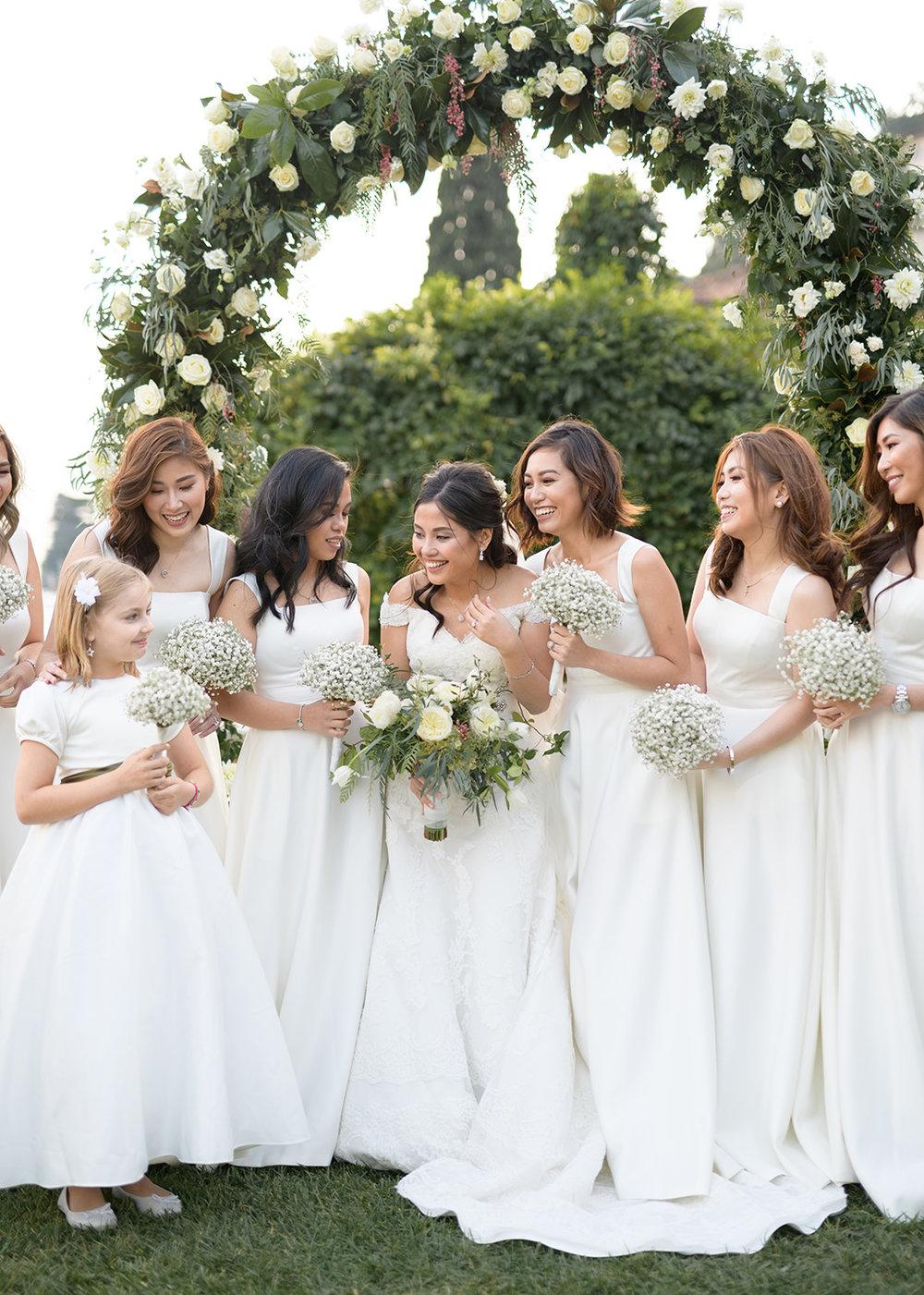 villa-regina-teodolinda-wedding-photographer-C&B-©bottega53-66.JPG