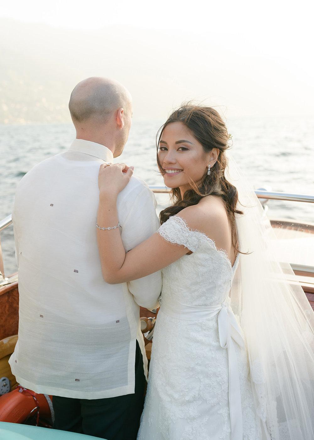 villa-regina-teodolinda-wedding-photographer-C&B-©bottega53-69.JPG