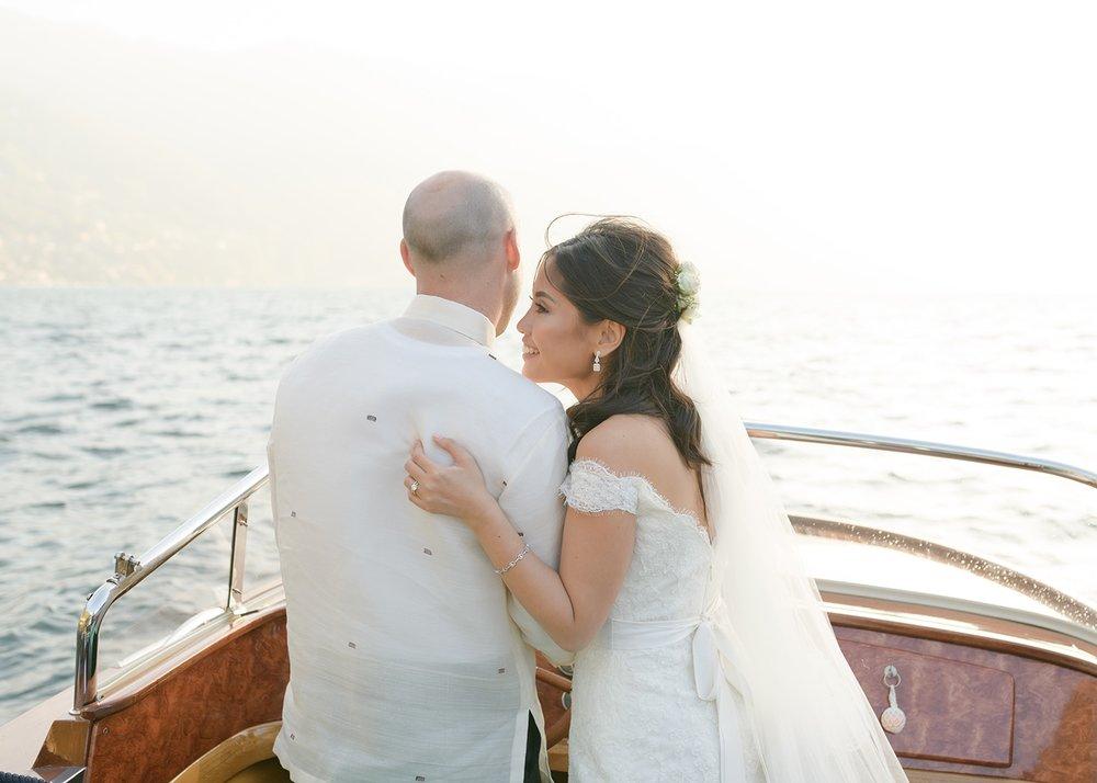 villa-regina-teodolinda-wedding-photographer-C&B-©bottega53-68.JPG
