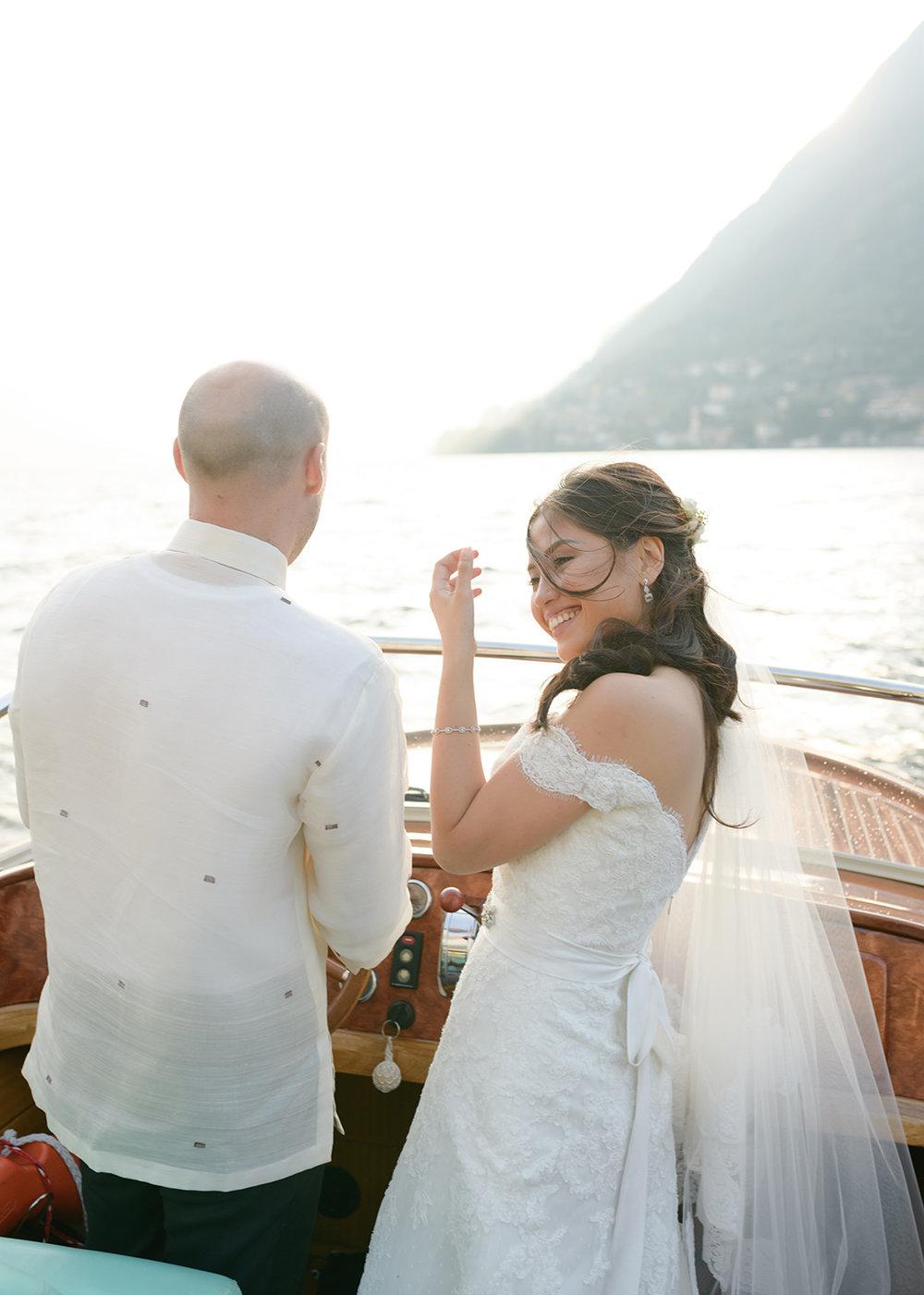 villa-regina-teodolinda-wedding-photographer-C&B-©bottega53-71.JPG
