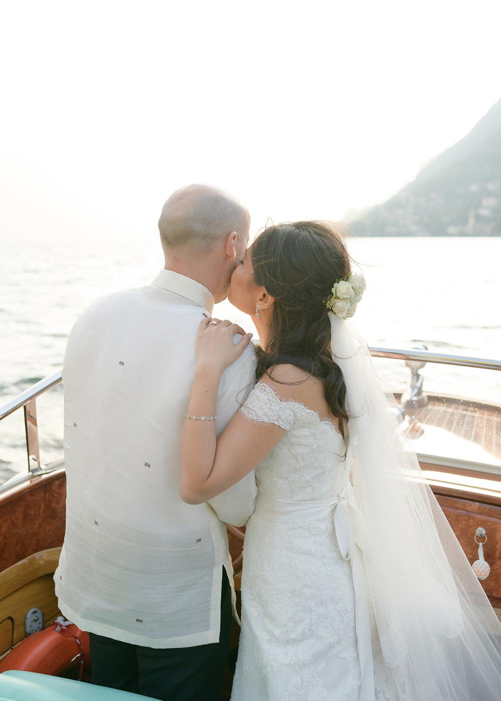 villa-regina-teodolinda-wedding-photographer-C&B-©bottega53-72.JPG