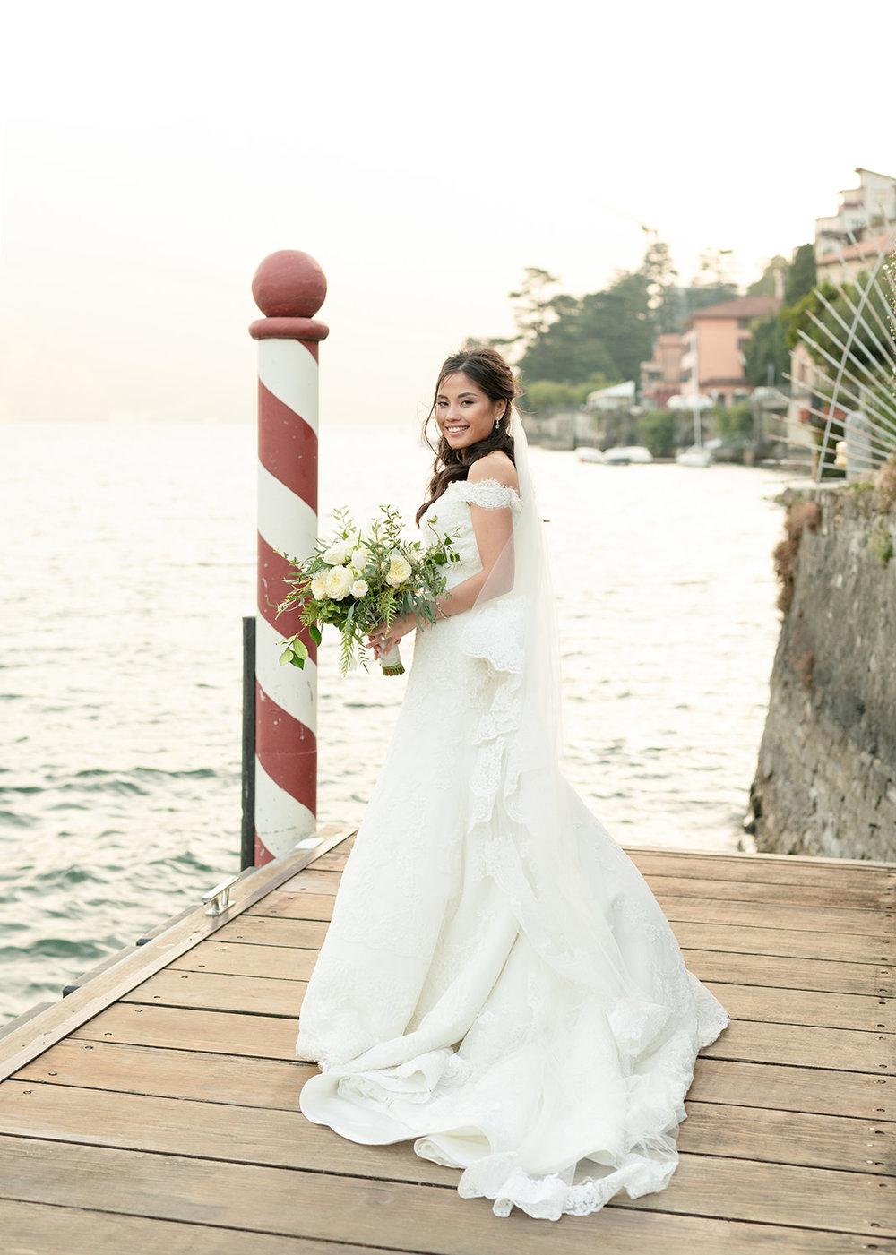 villa-regina-teodolinda-wedding-photographer-C&B-©bottega53-74.JPG