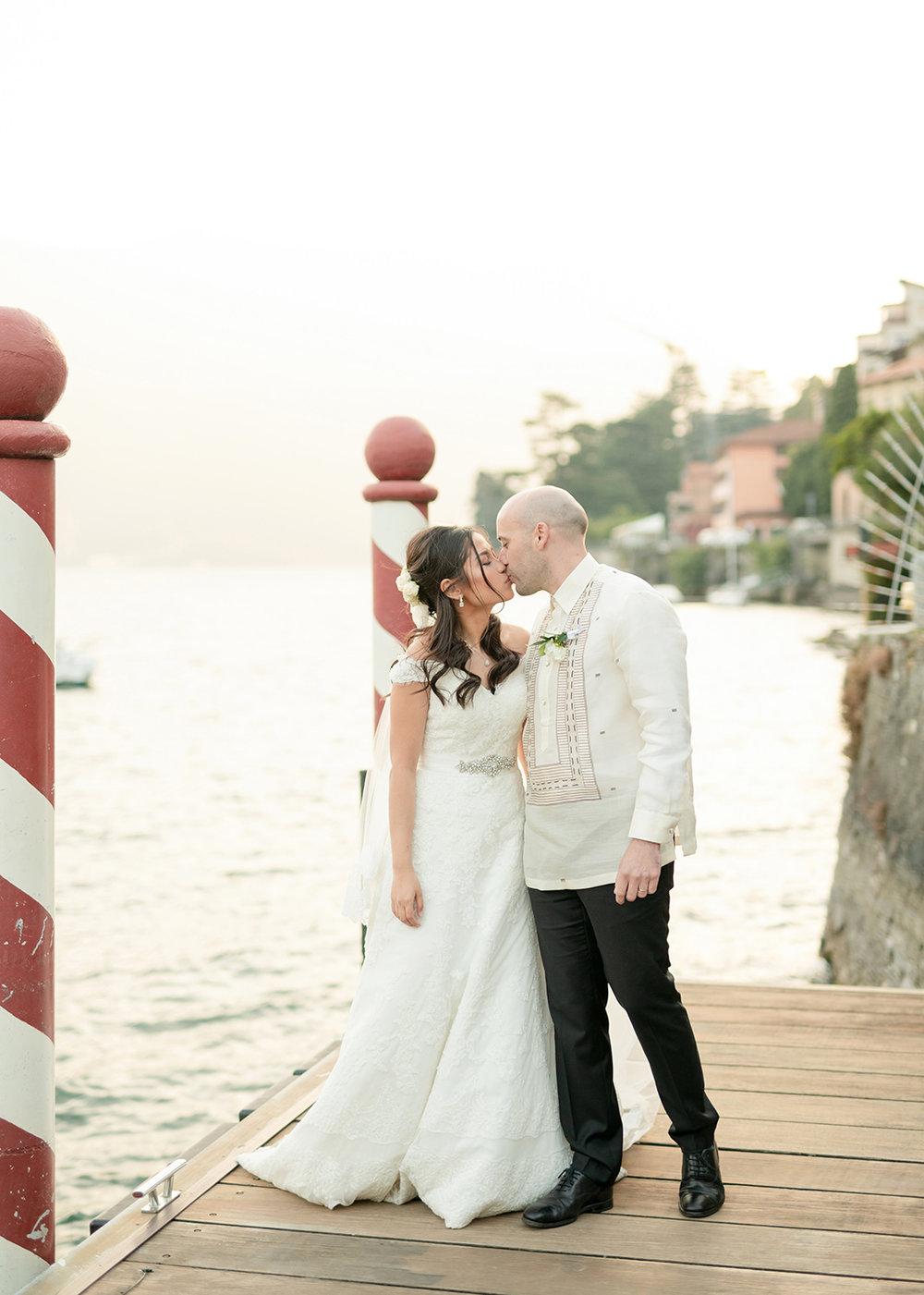 villa-regina-teodolinda-wedding-photographer-C&B-©bottega53-75.JPG