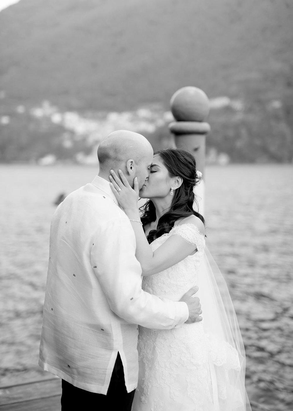 villa-regina-teodolinda-wedding-photographer-C&B-©bottega53-78.JPG