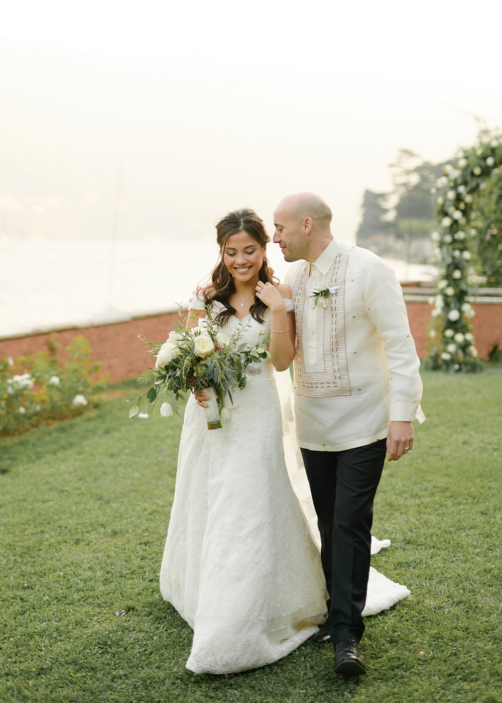 villa-regina-teodolinda-wedding-photographer-C&B-©bottega53-80.JPG