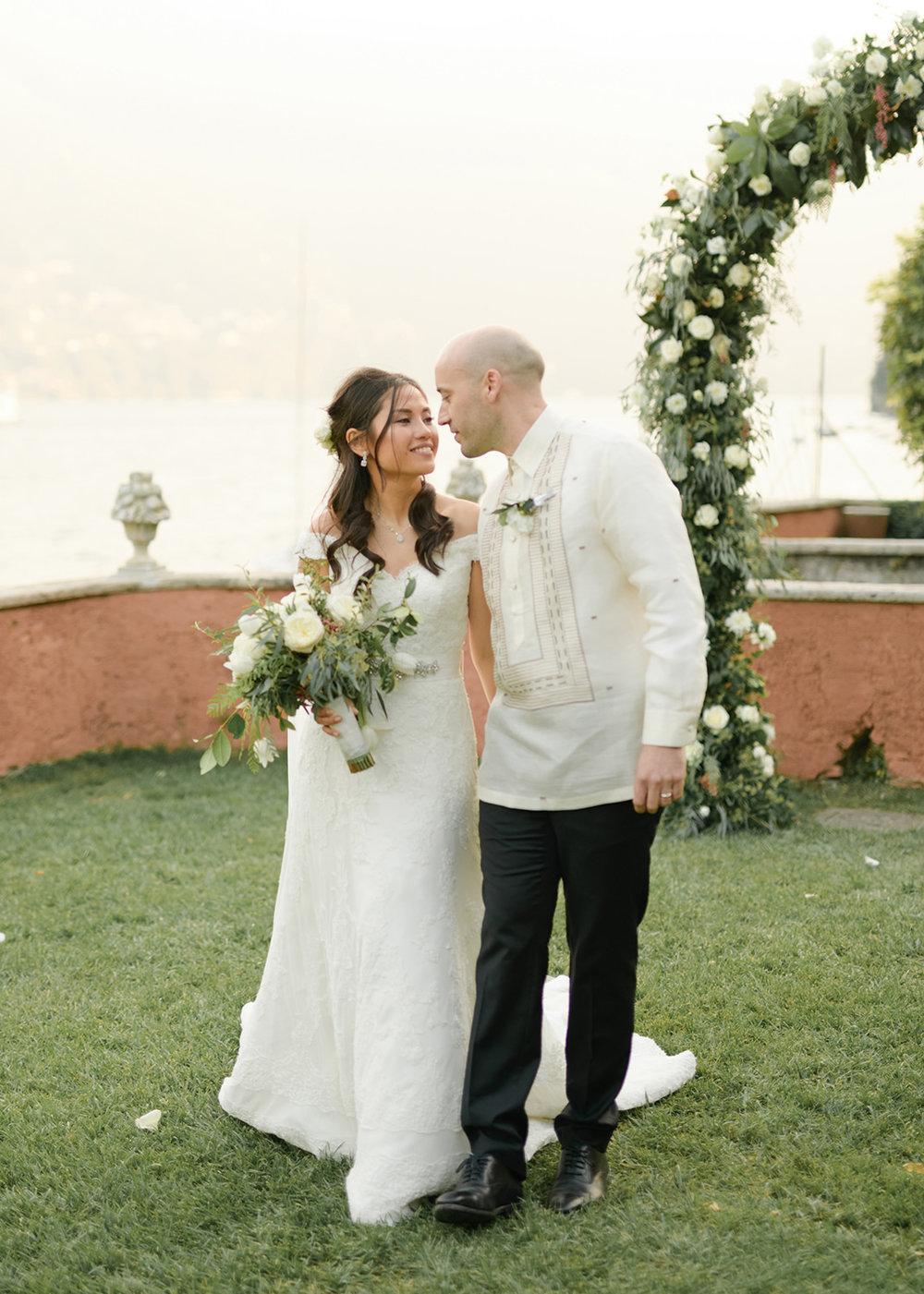 villa-regina-teodolinda-wedding-photographer-C&B-©bottega53-79.JPG