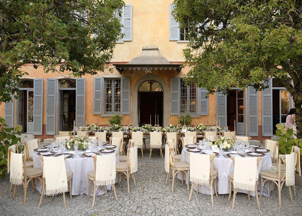 villa-regina-teodolinda-wedding-photographer-C&B-©bottega53-93.JPG