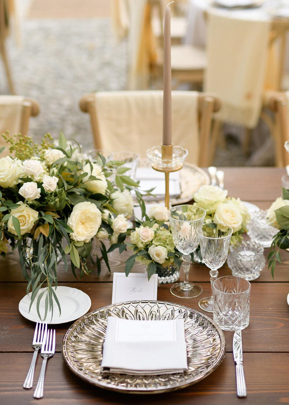 villa-regina-teodolinda-wedding-photographer-C&B-©bottega53-83.JPG
