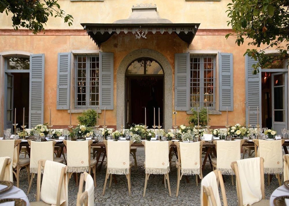 villa-regina-teodolinda-wedding-photographer-C&B-©bottega53-94.JPG