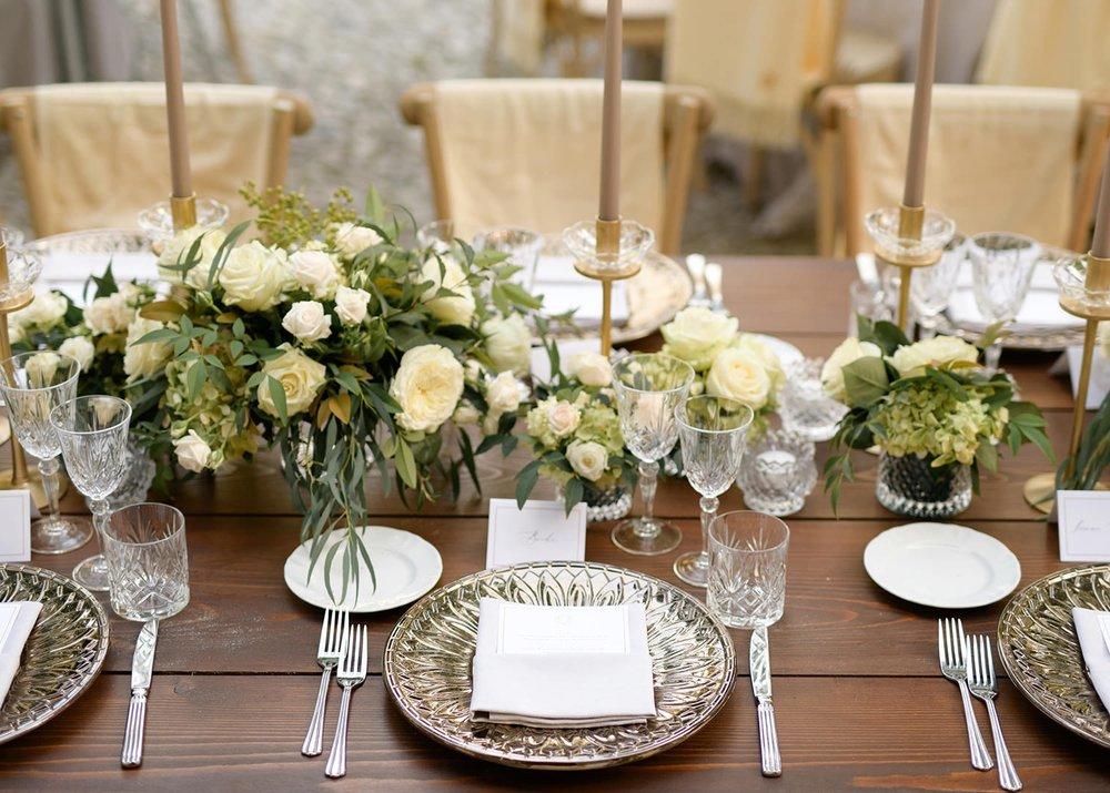 villa-regina-teodolinda-wedding-photographer-C&B-©bottega53-82.JPG