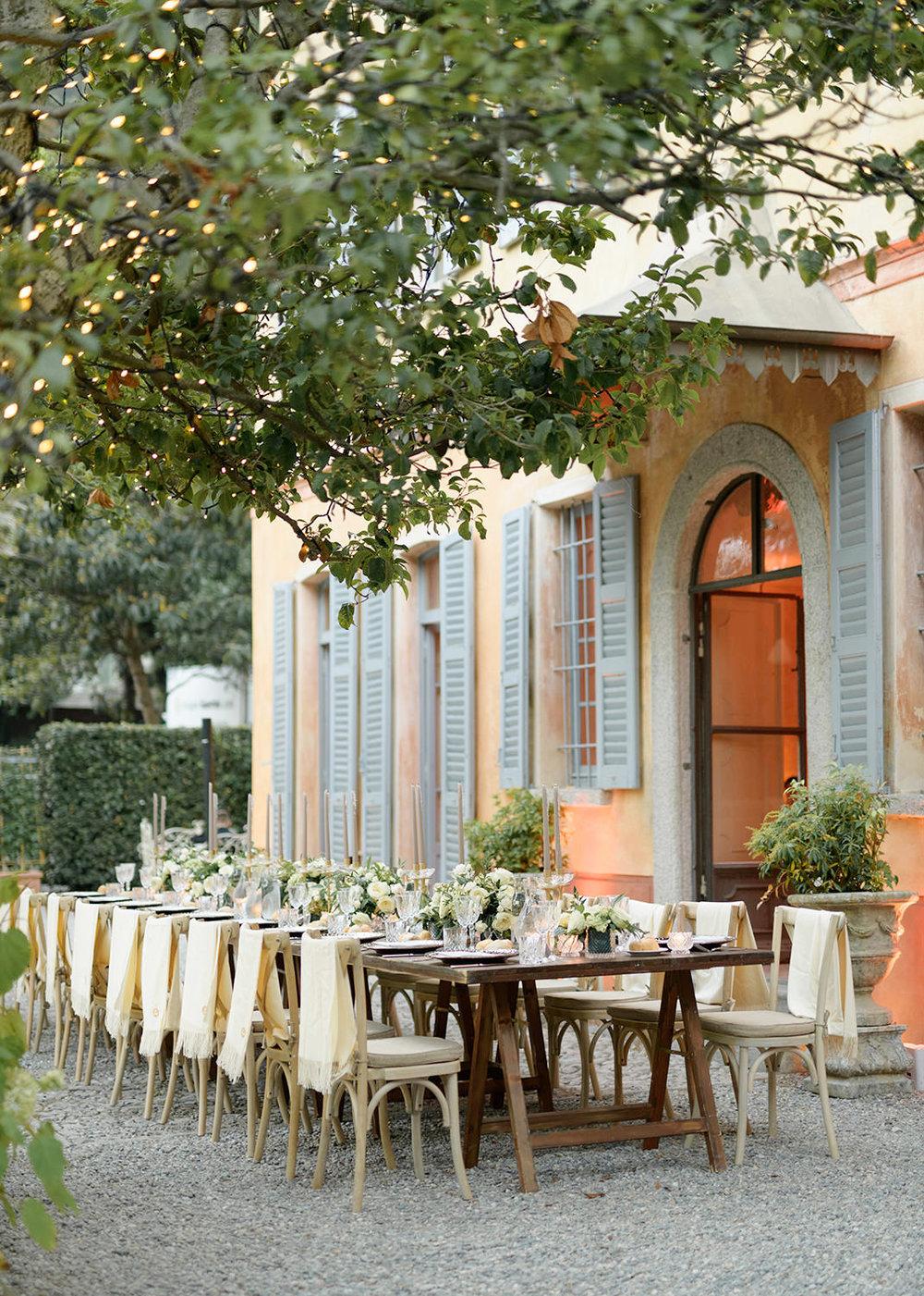 villa-regina-teodolinda-wedding-photographer-C&B-©bottega53-98.JPG