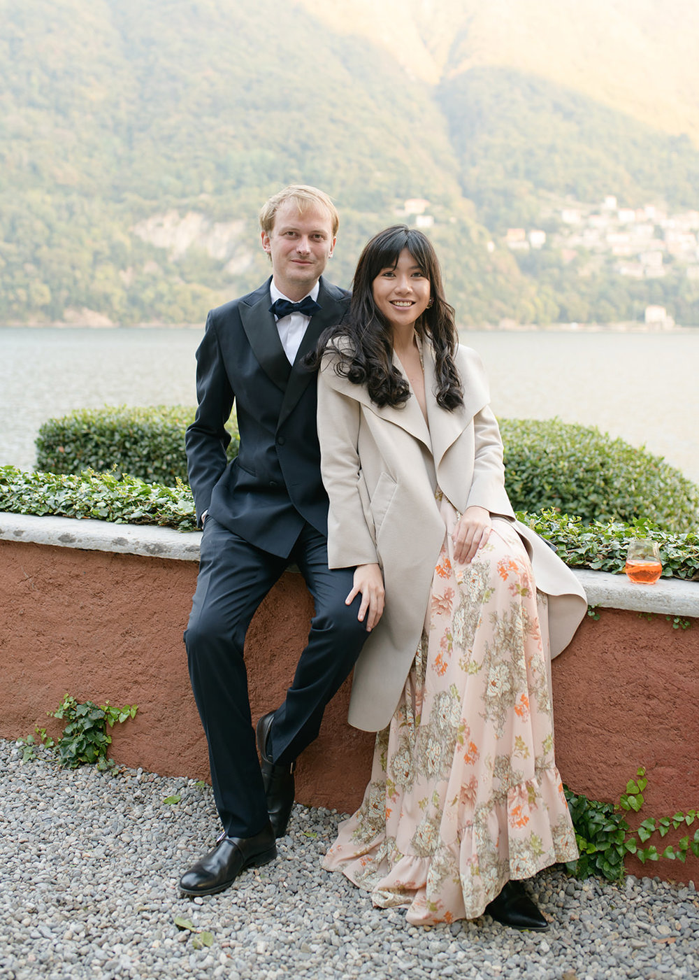 villa-regina-teodolinda-wedding-photographer-C&B-©bottega53-99.JPG