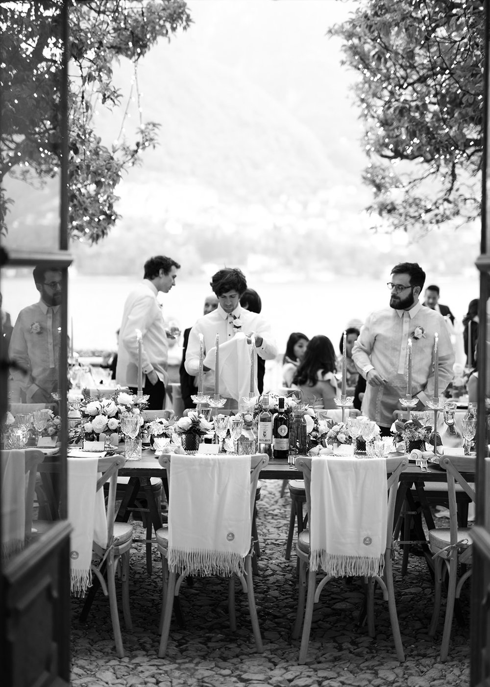 villa-regina-teodolinda-wedding-photographer-C&B-©bottega53-100.JPG