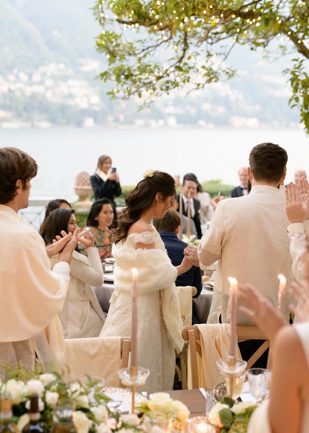 villa-regina-teodolinda-wedding-photographer-C&B-©bottega53-102.JPG