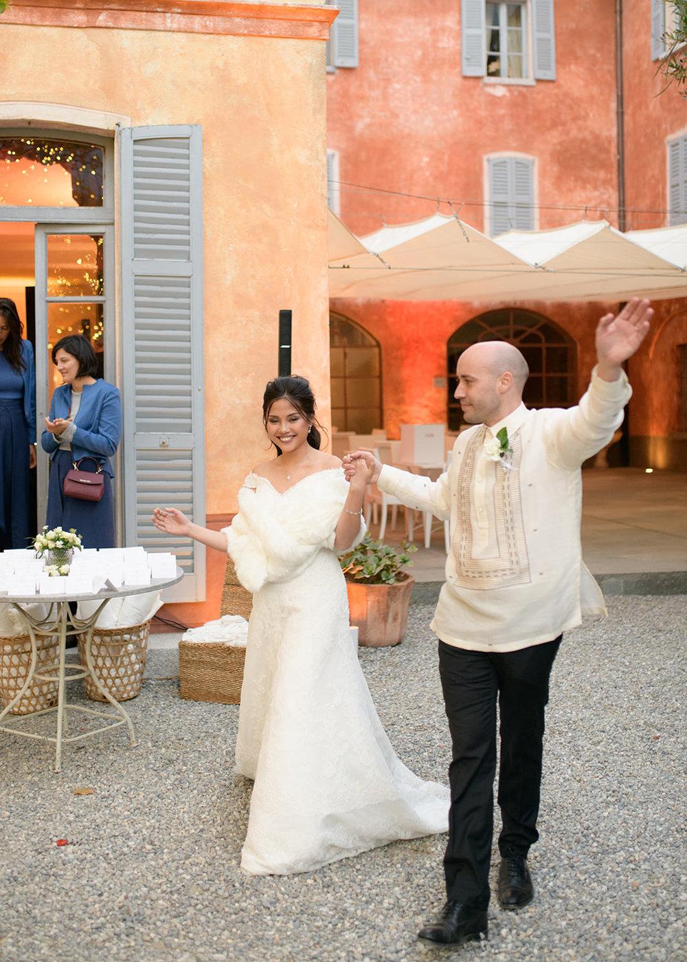 villa-regina-teodolinda-wedding-photographer-C&B-©bottega53-101.JPG