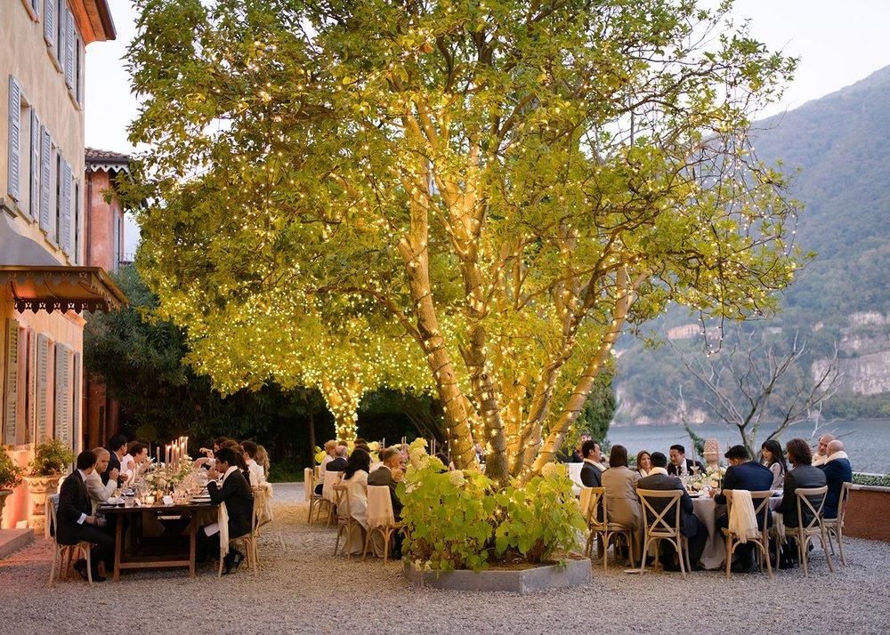 villa-regina-teodolinda-wedding-photographer-C&B-©bottega53-107.JPG