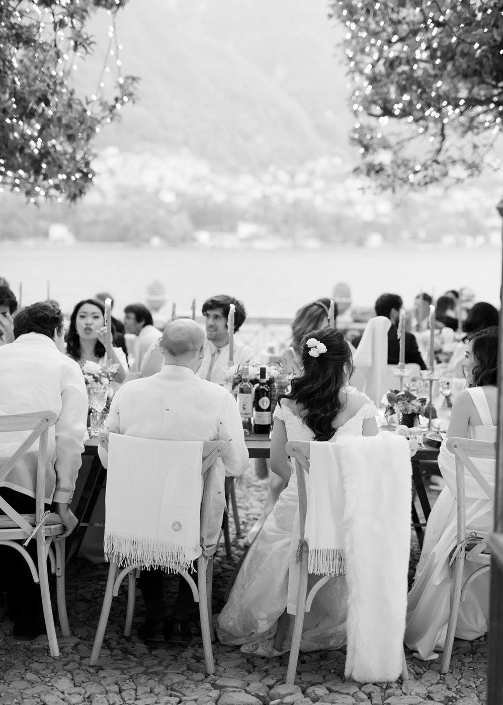 villa-regina-teodolinda-wedding-photographer-C&B-©bottega53-103.JPG