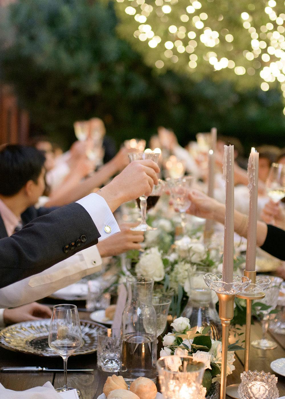 villa-regina-teodolinda-wedding-photographer-C&B-©bottega53-109.JPG