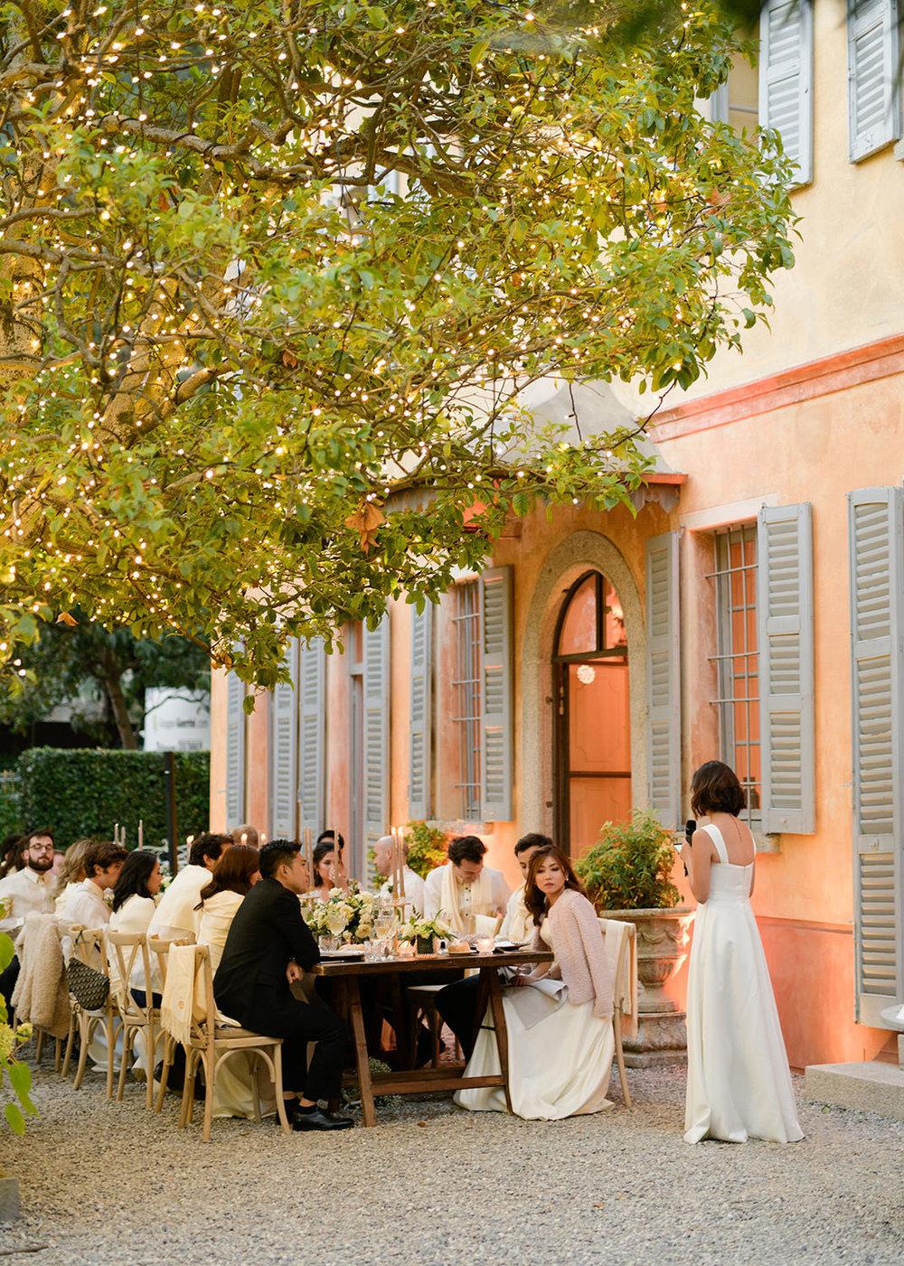 villa-regina-teodolinda-wedding-photographer-C&B-©bottega53-104.JPG