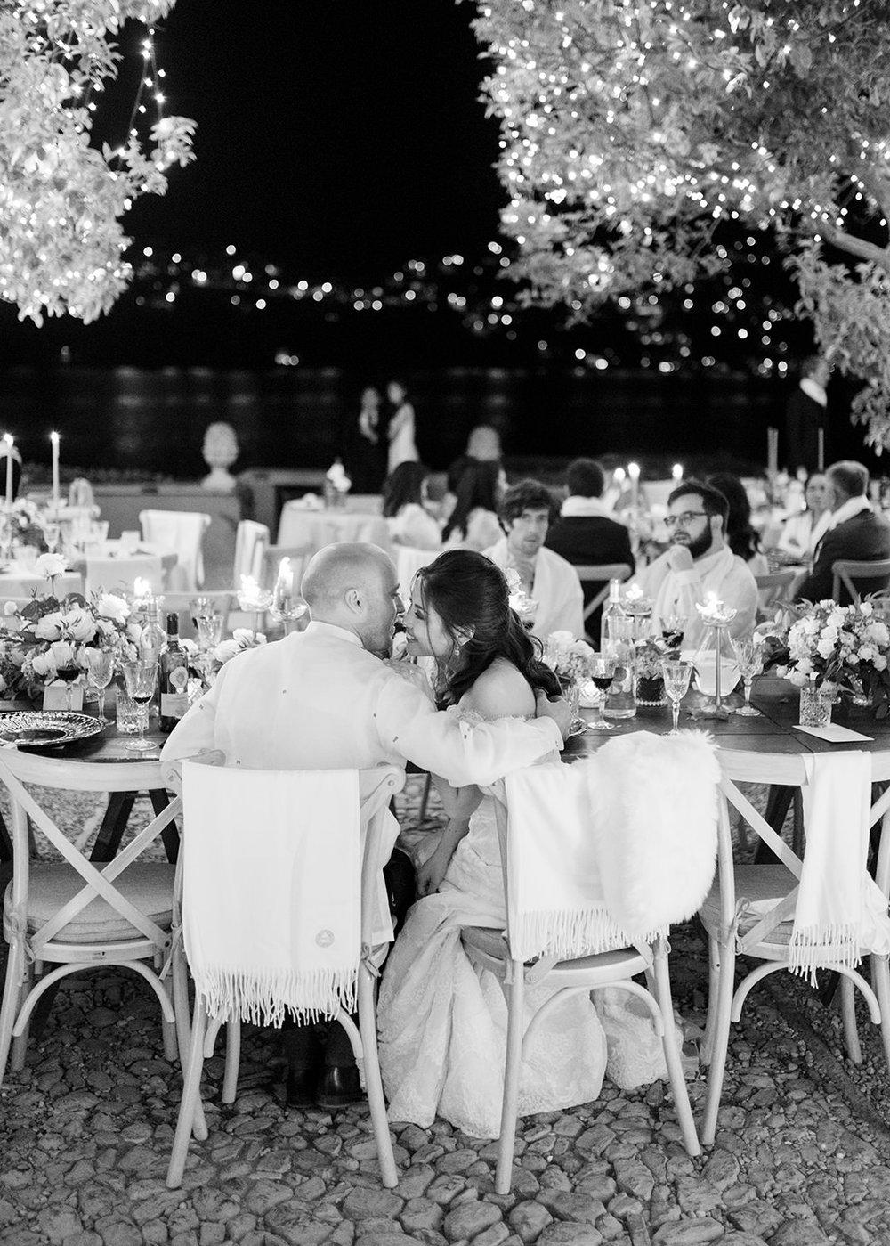 villa-regina-teodolinda-wedding-photographer-C&B-©bottega53-113.JPG