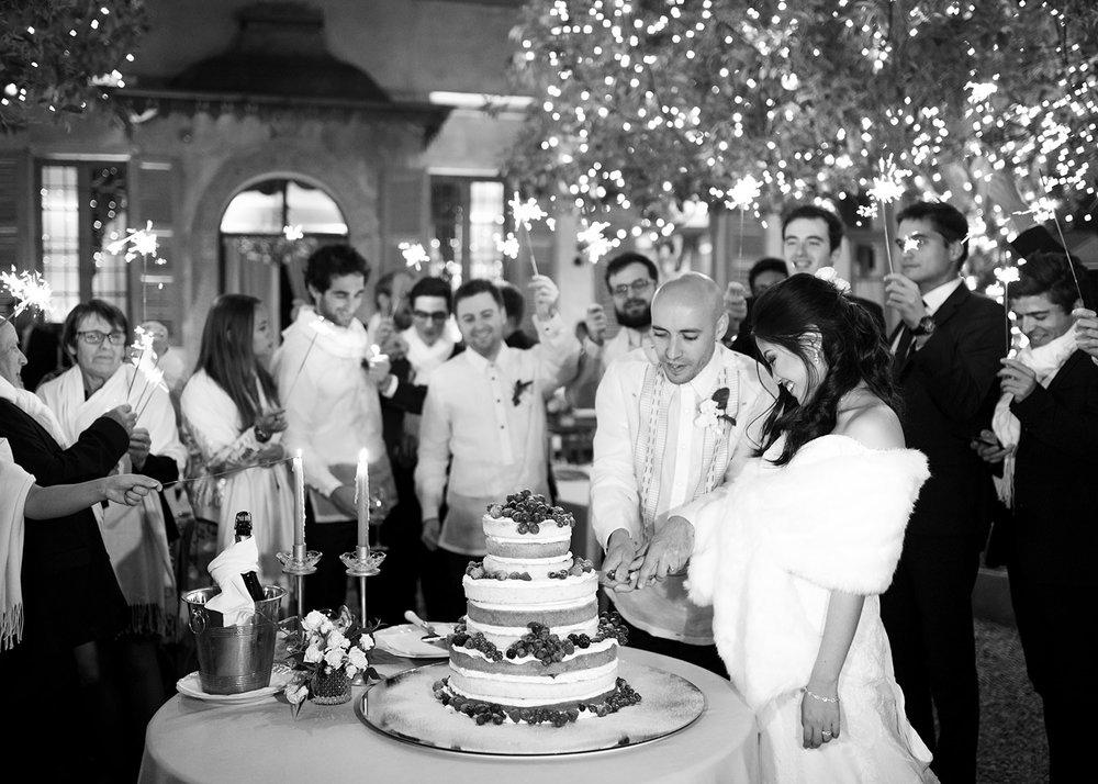 villa-regina-teodolinda-wedding-photographer-C&B-©bottega53-114.JPG