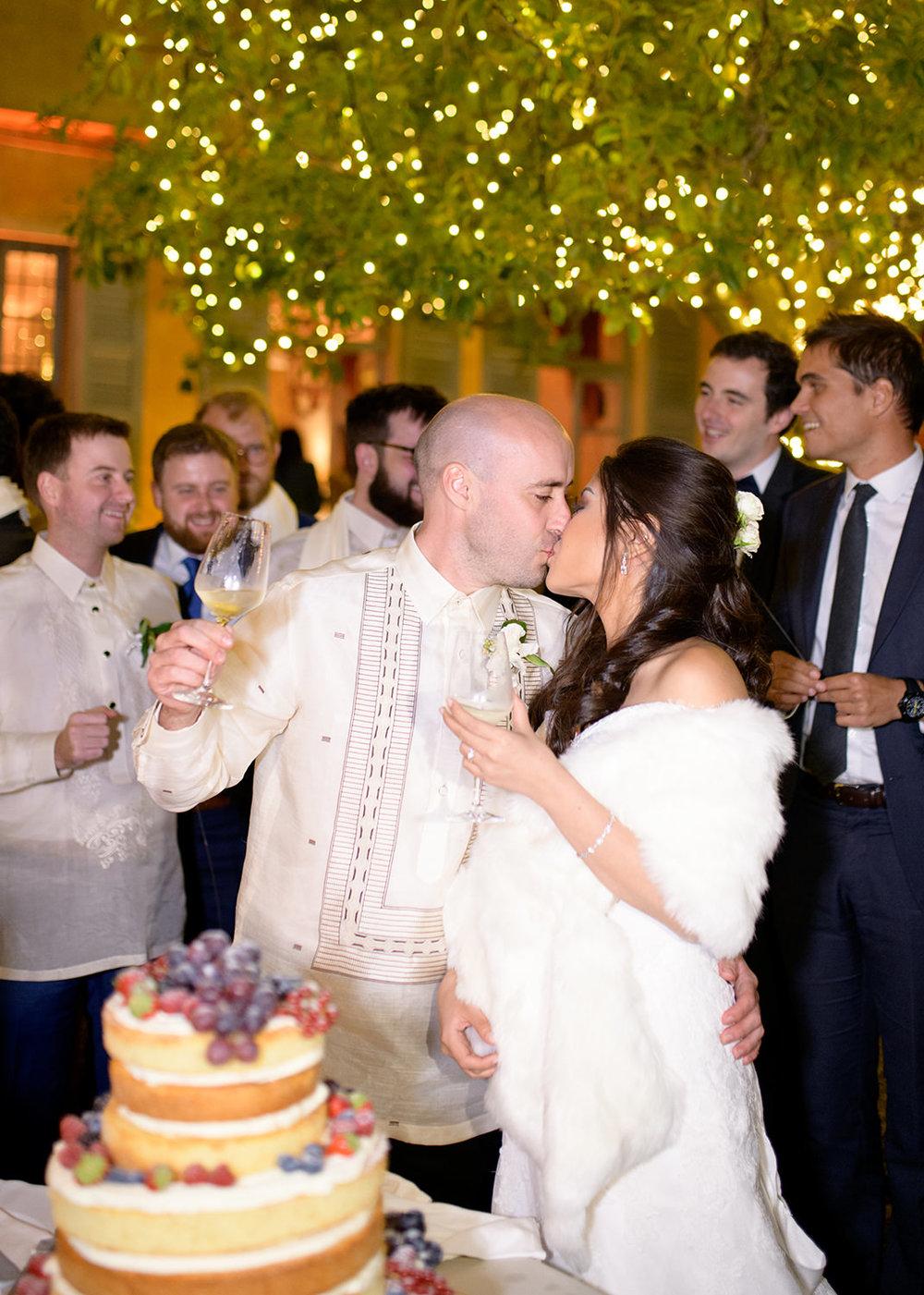 villa-regina-teodolinda-wedding-photographer-C&B-©bottega53-115.JPG