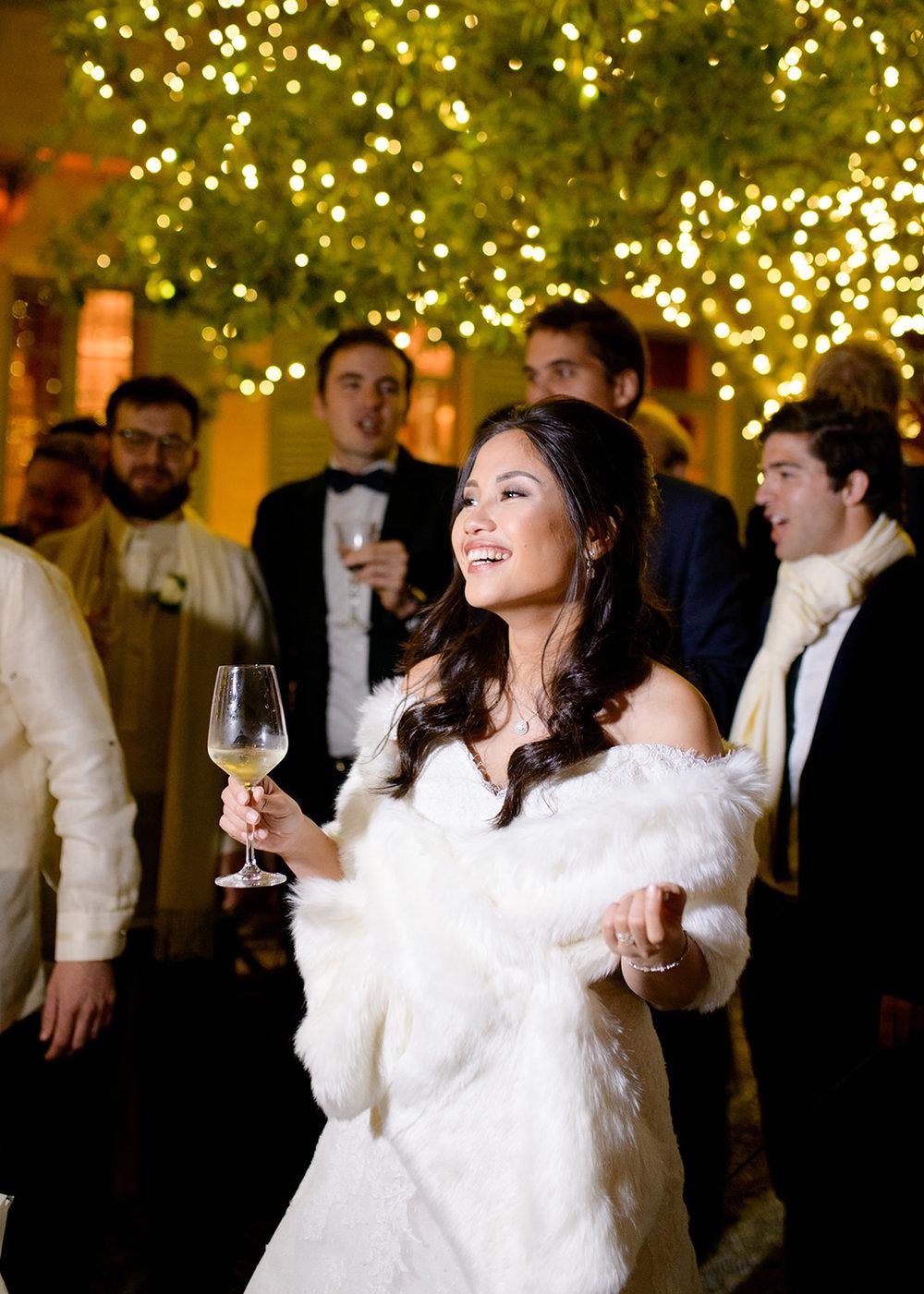 villa-regina-teodolinda-wedding-photographer-C&B-©bottega53-116.JPG
