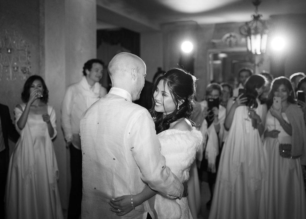 villa-regina-teodolinda-wedding-photographer-C&B-©bottega53-118.JPG