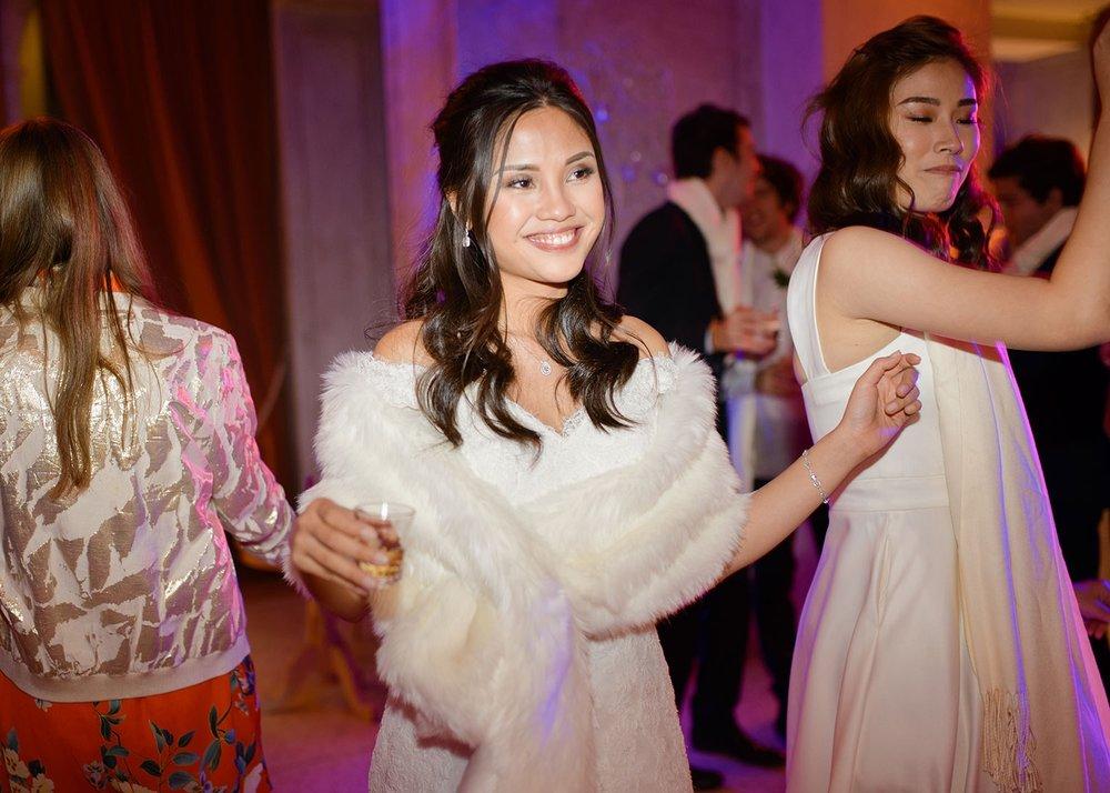 villa-regina-teodolinda-wedding-photographer-C&B-©bottega53-120.JPG