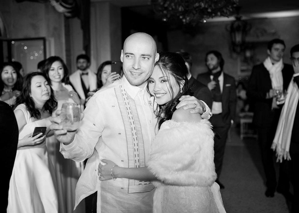villa-regina-teodolinda-wedding-photographer-C&B-©bottega53-122.JPG