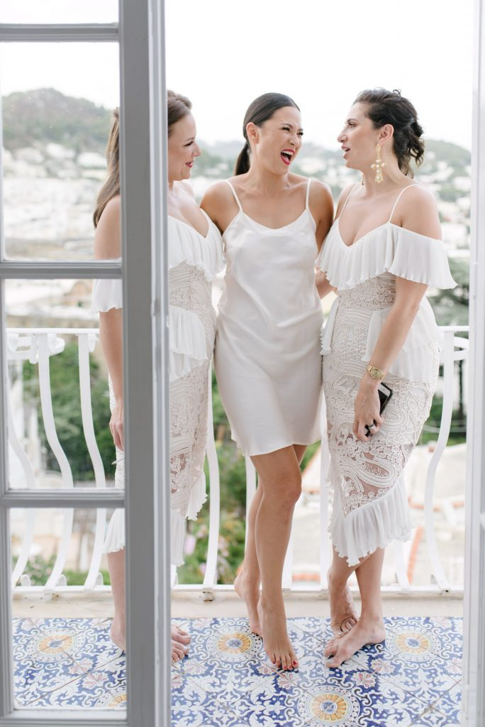 Wedding-in-Capri-Bottega53-48-684x1024.jpg