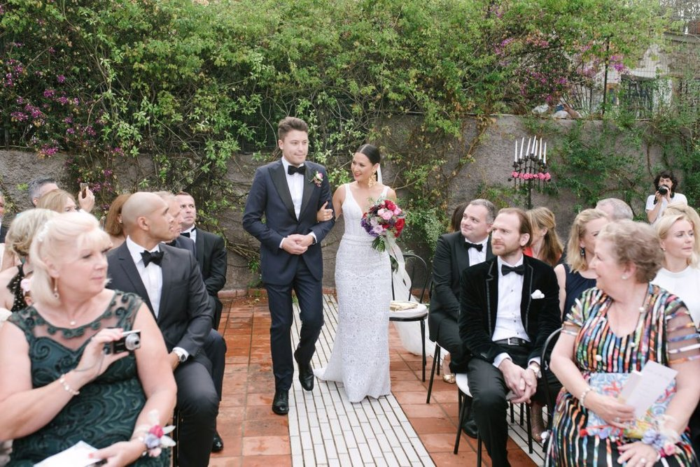 Wedding-in-Capri-Bottega53-92-1024x684.jpg